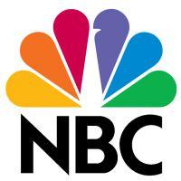 Rentrée télé US 2014 : NBC annonce sa grille et bouge