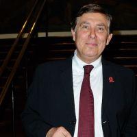 Jean-Pierre Foucault quitte RTL et rejoint Cyril Hanouna sur Europe 1