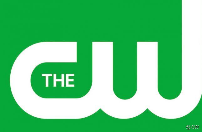 CW dévoile sa grille de programmes pour 2014/2015