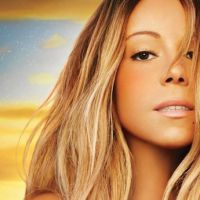 Mariah Carey va signer le pire démarrage de sa carrière avec
