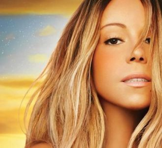 'Me. I Am Mariah... The Elusive Chanteuse' s'annonce...