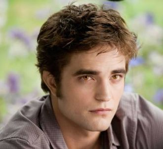 Robert Pattinson ne comprend pas les réactions violentes...