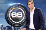 TV Notes 2014 : Les émissions de l'année