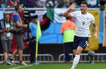 Audiences Coupe du monde : Record historique pour Suisse-France sur beIN Sports