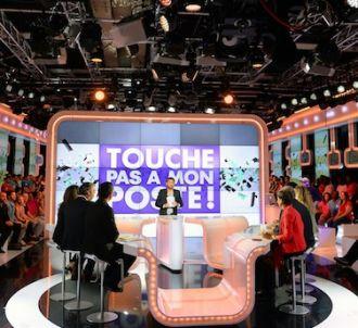 Cyril Hanouna détaille les évolutions de 'Touche pas à...
