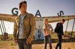 """Box-office US : """"Transformers 4"""" signe le meilleur démarrage de l'année"""