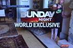Affaire Oscar Pistorius : la vidéo polémique d'une reconstitution diffusée à la télévision australienne