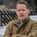 "George Costigan est Nevison Gallagher dans  ""Happy Valley"", bientôt sur Canal+."