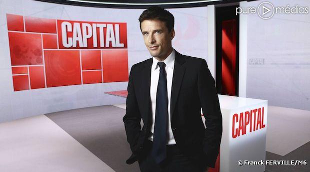 """""""Capital"""" accusé de supprimer ou de modifier des sujets"""