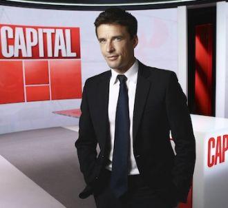 'Capital' accusé de supprimer ou de modifier des sujets