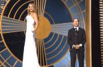 Emmy Awards 2014 : Sofia Vergara critiquée pour un sketch jugé sexiste