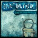 "6. Counting Crows - ""Somewhere Under Wonderland"""