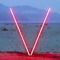 Charts US : Maroon 5 en tête, Taylor Swift détrônée