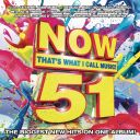 "9. Compilation - ""Now 51"""