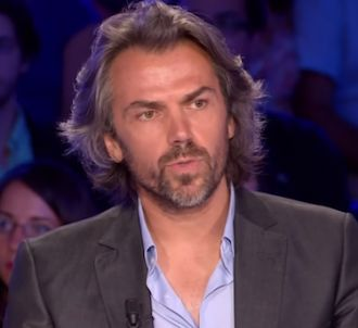 Aymeric Caron s'oppose à BHL <span id='eow-title'...