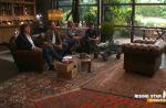 """Bande-annonce : M6 dévoile les voix de quelques candidats de """"Rising Star"""""""