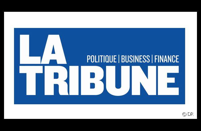 """Nouveau quotidien pour """"La Tribune"""""""