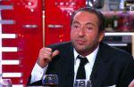"""Patrick Timsit critique l'émission d'Alessandra Sublet... dans """"C à vous"""""""