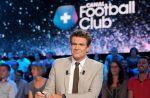 Audiences : Joli succès pour le week-end football de Canal+