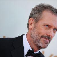 Hugh Laurie (