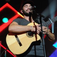 Disques : Kendji plus fort que U2, Lilly Wood au top, retour timide pour Gwen Stefani