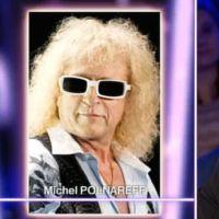 Michel Polnareff tacle violemment Pascal Obispo sur Twitter