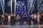 """""""Danse avec les stars"""" : les salaires des célébrités"""