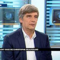 Plainte au CSA contre Hanouna : RTL s'explique