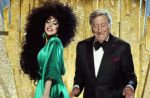 Pub : H&M recrute Lady Gaga et Tony Bennett pour son film de Noël