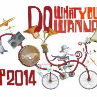 Les tubes de l'année mixés en un seul titre par DJ Earworm