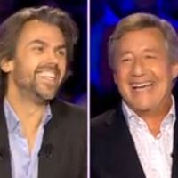 Affaire Soizic Corne : France 2 mis en demeure