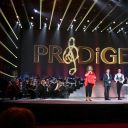 """Prodiges"""