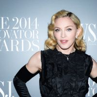 Nelson Mandela et Lady Di détournés : Madonna crée la polémique sur Instagram