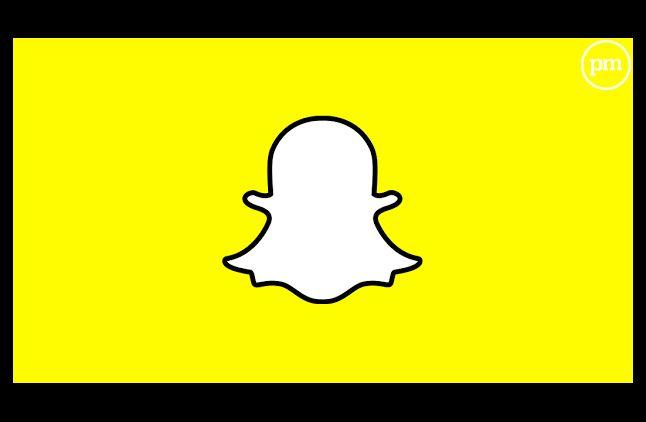 L'application Snapchat est désormais valorisée à 10 milliard de dollars.