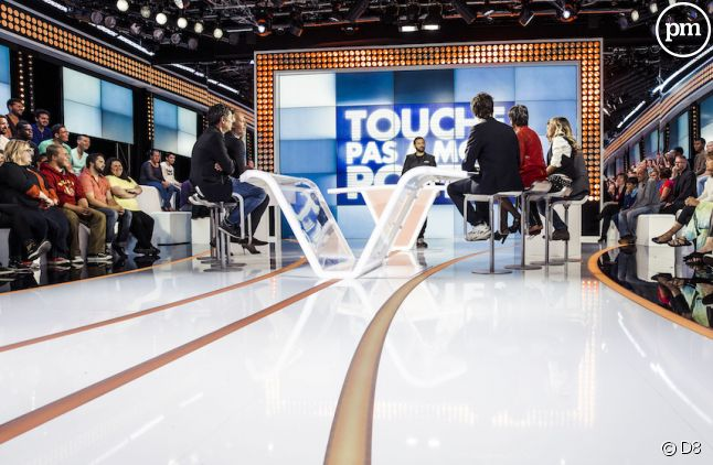 Cyril Hanouna et Cauet renoncent à leurs émissions suite à l'attentat à Charlie Hebdo