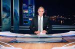 Audiences : Un téléspectateur sur deux devant les éditions spéciales de TF1 et France 2 à 20h