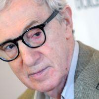 Woody Allen prépare une série pour Amazon