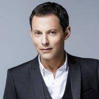France 3 : Les détails de la nouvelle émission de Marc-Olivier Fogiel