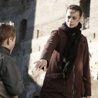 Les films français les moins rentables de 2014