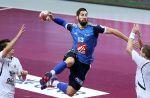 Mondial de handball : La demi-finale France/Espagne à 19h sur TMC