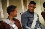 "Will Smith dit avoir été ""brisé"" par l'échec de ""After Earth"""