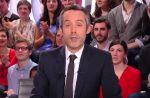 """""""Esprit Canal"""" : Yann Barthès répond à son nouveau patron Vincent Bolloré"""