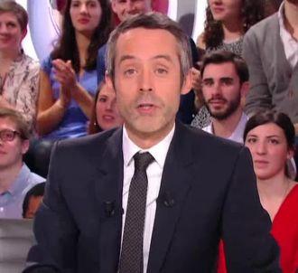 'Le Petit Journal' répond à Vincent Bolloré.