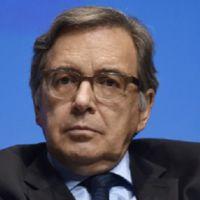 Annonce erronée de la mort de Martin Bouygues : Nonce Paolini dénonce