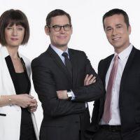 Elections départementales 2015 : grande soirée électorale en région pour France 3