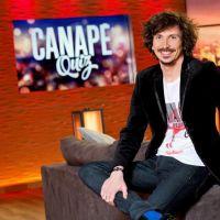 Arnaud Tsamère annonce le retour de