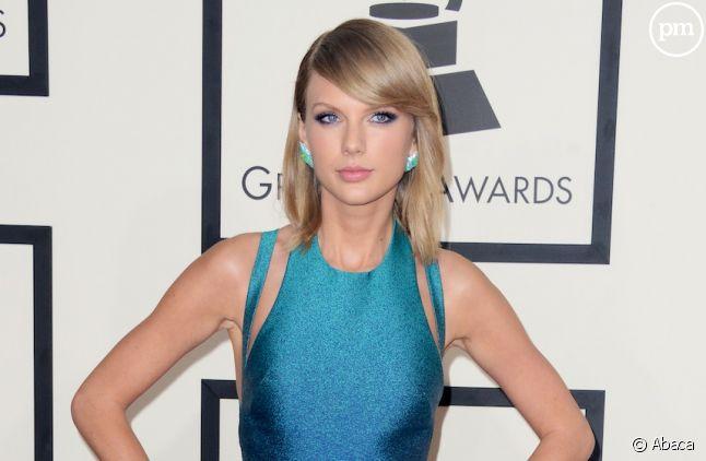 "Une ""taxe Taylor Swift"" bientôt en place ?"