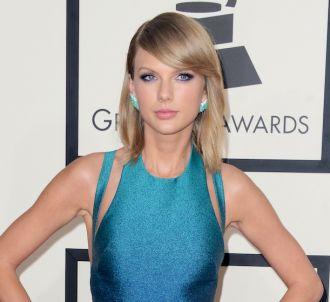 Une 'taxe Taylor Swift' bientôt en place ?