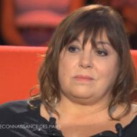 Véronique Colucci répond à Michèle Bernier, exclue des Enfoirés :