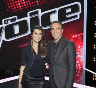 Quelle audience pour l'épreuve ultime de 'The Voice' ?